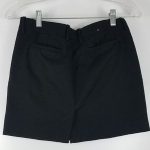Old Navy Skirts - Mini Skirt With Pockets Black
